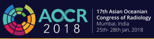 AOCR2018